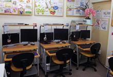 パソコン教室わかるとできるコピオ北野校