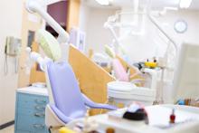 岩本歯科・小児歯科