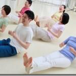 ILCHI Brain Yoga 八王子教室